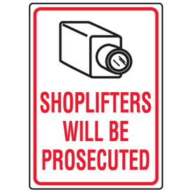 Shoplifting-Signs-Shoplifters-Will-Be-Prosecuted-with