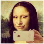 mona-lisa-selfie1