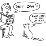 British-English-AccentCartoonCat-300x232