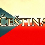 cestina-620x330